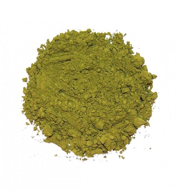 DoMatcha Green Tea, Organic Matcha