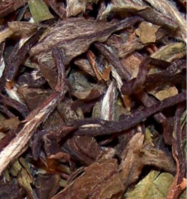 Choice Organic Teas,Green Tea Bancha  Hojicha