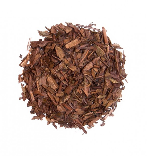 Choice Organic Teas,Green Tea Bancha  Hojicha