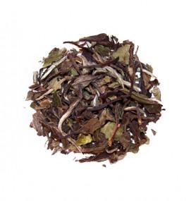 Boston Tea Finest Grade White Tea